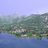 Скриншот The Sims 3: Hidden Springs