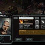 Скриншот Shadowrun: Hong Kong – Изображение 7