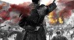 29 обложек видеоигр, если бы в России ввели «Антиигровой закон». - Изображение 17