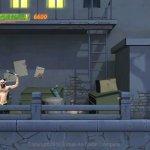 Скриншот Kung-Fu Live – Изображение 38
