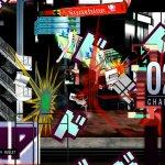 Скриншот Ranko Tsukigime's Longest Day – Изображение 10