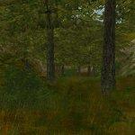 Скриншот Cabela's Dangerous Hunts – Изображение 34