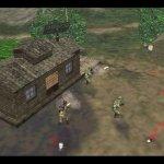 Скриншот Green Berets (Powered by Myth 2) – Изображение 2