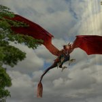 Скриншот Dragon Empires – Изображение 149