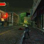 Скриншот Dead Head Fred – Изображение 17