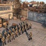 Скриншот Assault Squad 2: Men of War Origins – Изображение 4