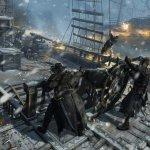 Скриншот Assassin's Creed Rogue – Изображение 33