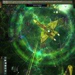 Скриншот Gratuitous Space Battles: The Swarm – Изображение 9