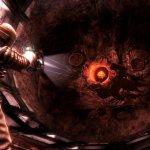 Скриншот Dead Space (2008) – Изображение 72