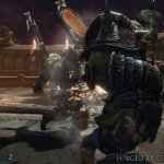 Скриншот Panzar: Forged by Chaos – Изображение 55