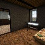 Скриншот DayZ Mod – Изображение 55