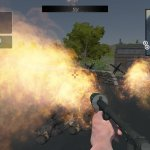 Скриншот Honor and Duty: Arcade Edition – Изображение 6