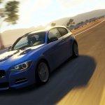 Скриншот Forza Horizon: Meguiar's Car Pack – Изображение 2