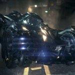 Скриншот Batman: Arkham Knight – Изображение 15