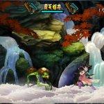 Скриншот Muramasa Rebirth – Изображение 54