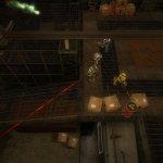 Скриншот Alien Swarm: Reactive Drop – Изображение 7