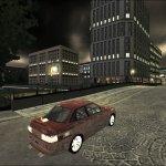 Скриншот AutoFans – Изображение 20