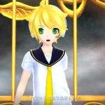 Скриншот Hatsune Miku: Project DIVA ƒ 2nd – Изображение 135