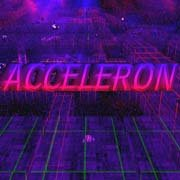 Обложка Acceleron