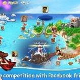 Скриншот Mega Fishing