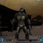 Скриншот Hellgate Global – Изображение 72