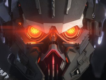 Рецензия на Killzone: Shadow Fall