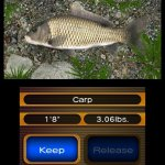 Скриншот Reel Fishing Paradise 3D – Изображение 15