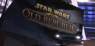 Star Wars: The Old Republic. Видео #28