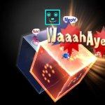 Скриншот You, Me and the Cubes – Изображение 5