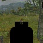 Скриншот Soldner: Secret Wars – Изображение 165