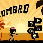 Скриншот Zombro – Изображение 1