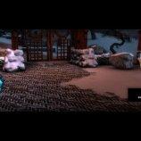 Скриншот Blade Symphony
