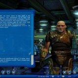 Скриншот Космические рейнджеры – Изображение 10