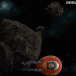 Скриншот The Feeble Files – Изображение 7