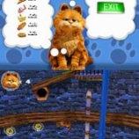 Скриншот Garfield 2