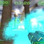 Скриншот Battle Arena: The First Match – Изображение 8