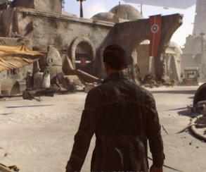 EA раскрыла свои планы на вселенную Star Wars