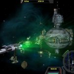 Скриншот X³: Reunion – Изображение 202