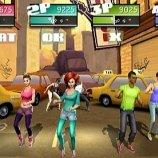 Скриншот Dance on Broadway