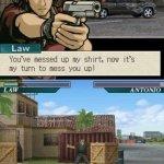 Скриншот Miami Law – Изображение 21