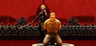 "Wolfenstein II: The New Colossus. Трейлер ""Вместе, мы сила!"""