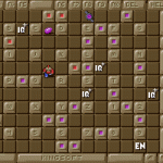 Скриншот Bugbomber – Изображение 1