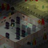 Скриншот Cold Contract