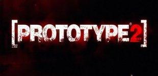 Prototype 2. Видео #29