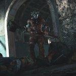 Скриншот Resident Evil: Revelations 2 - Episode 1: Penal Colony – Изображение 34