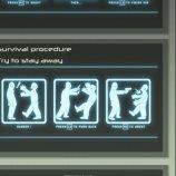 Скриншот Black Death