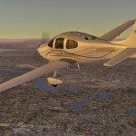 Скриншот Infinite Flight Simulator – Изображение 14