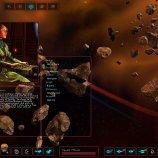 Скриншот Enosta: Discovery Beyond – Изображение 2