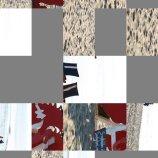 Скриншот Puzzle Sylt