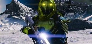 Destiny. Видео #23